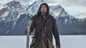 فیلم Revenant ( گور برخاسته )،فیلم سینمایی خارجی خوب