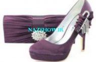 ۲۹ مدل کیف و کفش جدید