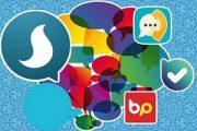 3 پیام رسان ایرانی برتر در سال 98