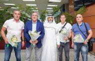 مدیران الاهلی عربستان بعد از پنج بازی برانکو را کنار گذاشتن