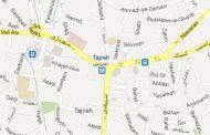 قابلیت جدید نقشه گوگل مشخص شد