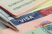 ویزای شنگن از سال 2020 با هزینه جدید صادر میشود