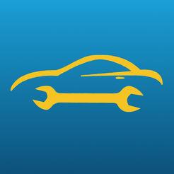 برنامه جدید برای دارندگان خودرو