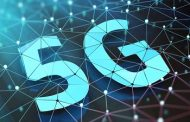 سرعت اینترنت 5g را مشاهده کنید