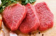 فواید و خواص گوشت شتر را بشناسید