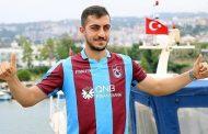مدافع سابق استقلال در ترکیه ماندنی شد