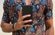 23 عکس پیراهن هاوایی مردانه 98 2019