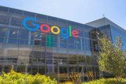 درآمد سالانه مهندسان گوگل فاش شد