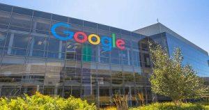 درآمد سالانه مهندسان گوگل