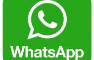 ترفند واتساپ تبدیل ویدیو به گیف