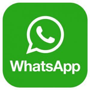 ترفند های استوری در واتساپ - ترفند واتساپ