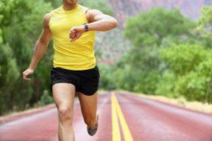 اثرات ورزش - تاثیرات ورزش