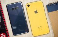 بهترین مدل گوشی های 2019 از لحاظ تعداد فروش