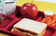 ساندویچ برای مدرسه + سالم و خوشمزه