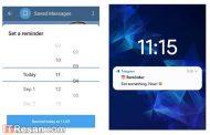 جدیدترین قابلیت های تلگرام را بشناسید