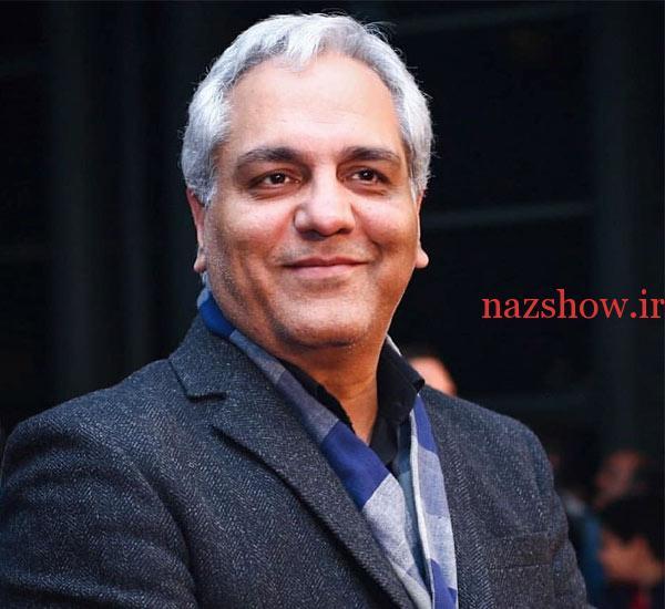 بازی جدید مهران مدیری در سینما