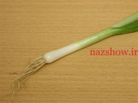 سبزی مفید برای قلب و استخوان