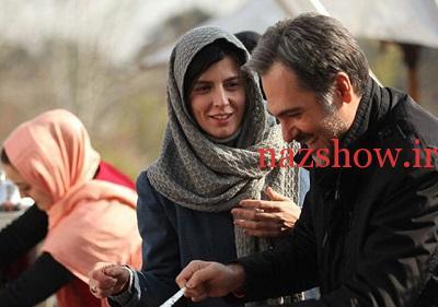 فیلم های خوب ایرانی