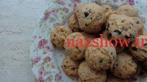 شیرینی ساده برای عید 99