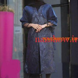 مدل مانتو عید 99