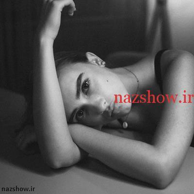 27 عکس پروفایل دخترونه بدون متن