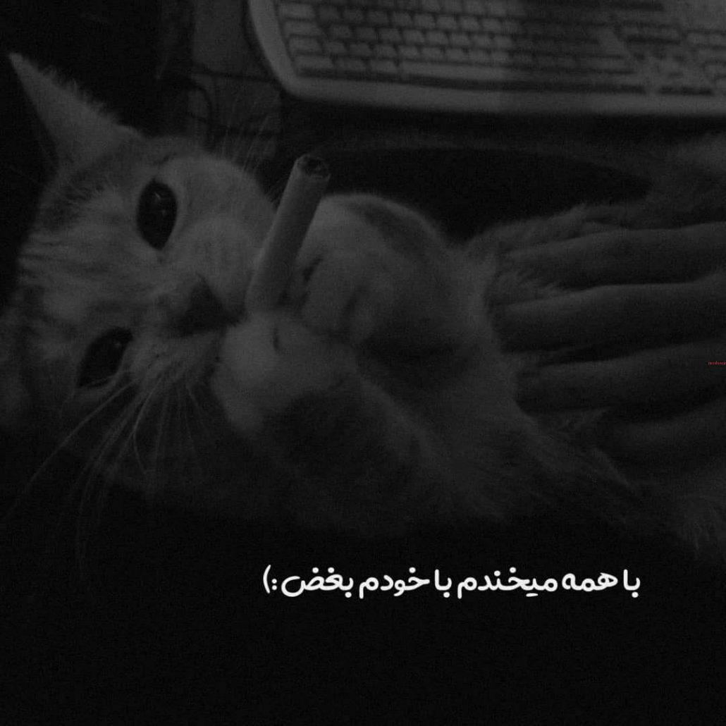 متن عاشقانه کوتاه و جذاب